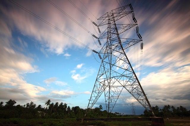 Miljövänlighet som ger vinst med Energy Building