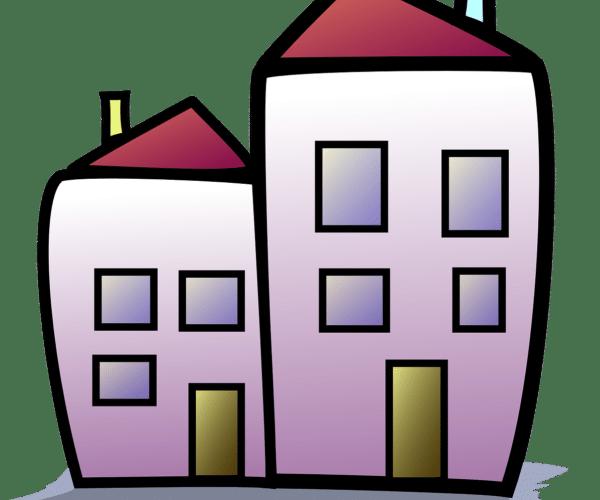 Bygga hyresfastighet 6 smarta saker att undvika