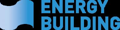 Energybuilding